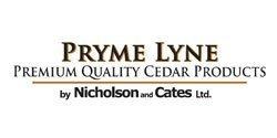 temp_file_prymeLyne_logo1