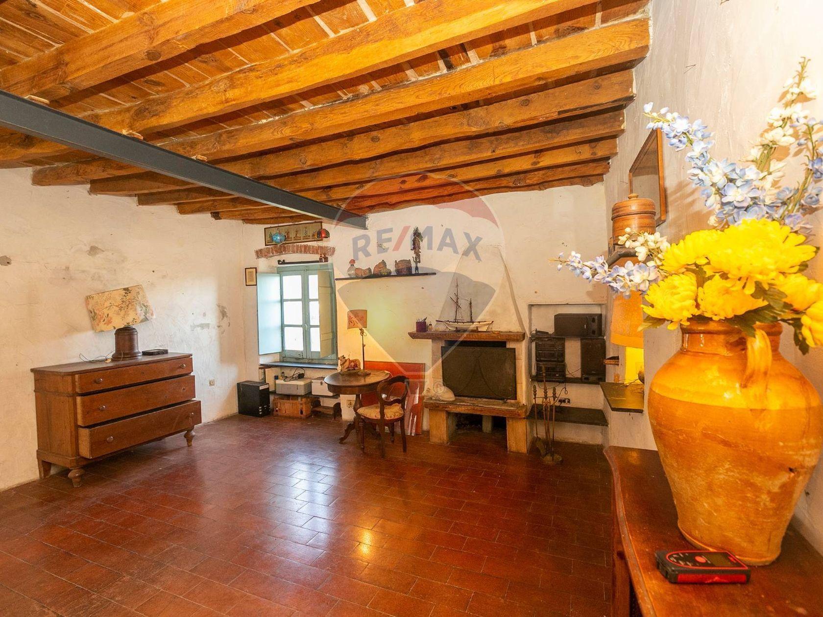 Casa Indipendente In Vendita Genova 21611087 302 Remax Italia