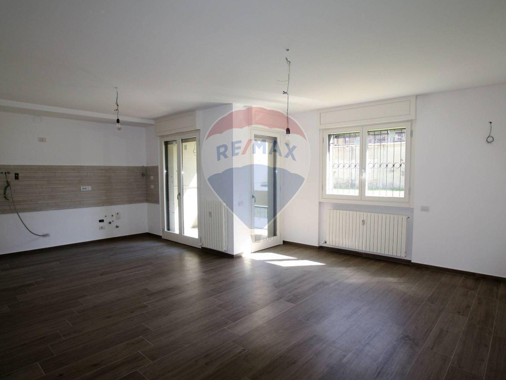 Appartamento In Vendita Milano 34591002 8 Remax
