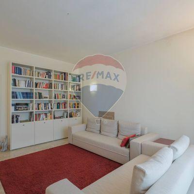 Appartamento In Vendita Brescia 31971001 228 Remax Italia