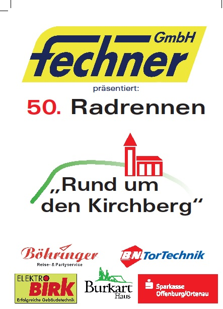 Flyer_2014_Front