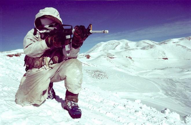 IDF_SOF_Alpine_unit-SOFREP