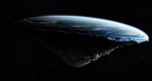 flat-earth-sofrep