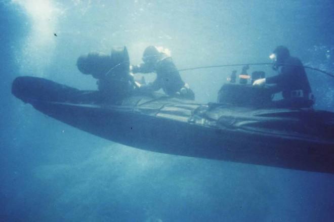 SDV-sofrep-navy-seal-udt