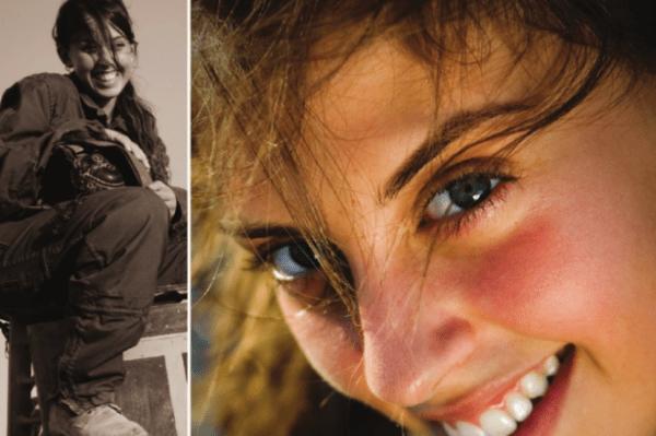 IDF-women-sofrep-combat