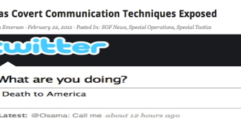 SOFREP-hamas-covert-communications
