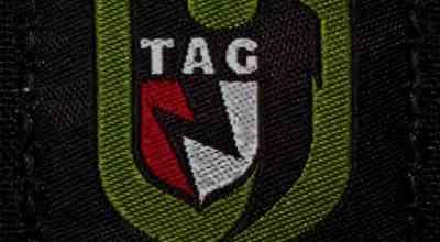 Industry Alert: Tactical Assault Gear (TAG) Retention Lanyard Life Threatening Failure