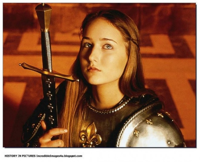 joan-of-arc-sofrep-women-in-combat