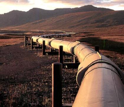 trans-afghan-pipeline-sofrep