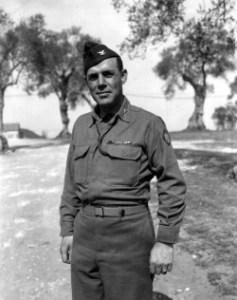 Col. William Darby