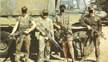 rhodesian-sas-bush-wars-sofrep