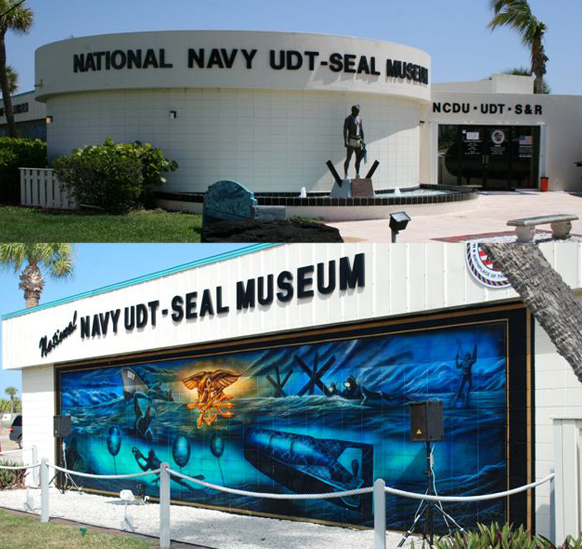 UDT-SEAL-museum-sofrep