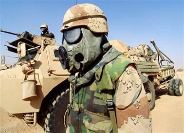 Gulf-War-SOFREP
