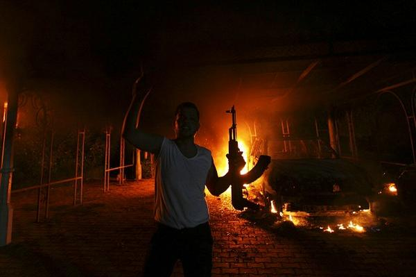 benghazi-protest-sofrep