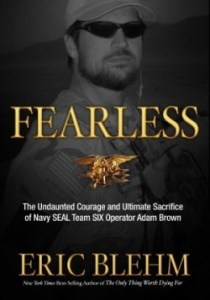 fearless-st-6-sofrep