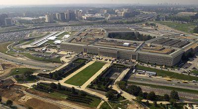 Military Cyber Assault Testing Reveals Data Leaks