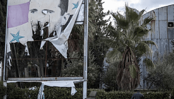 The al-Nusra Front: al-Qaeda's Syrian Love Child (Part II)