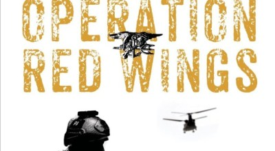 "A Look At ""Operation Red Wings"""