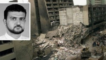Abu Anas al Libi and the Question of Terrorism: Crime or War?