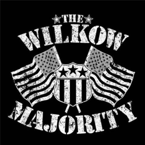 the-wilkow-majority_sofrep