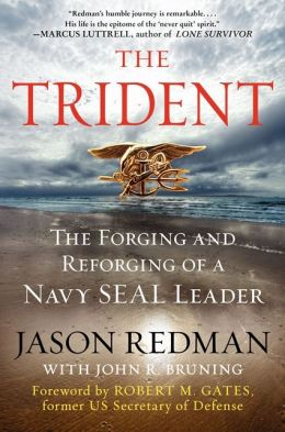The-Trident-SOFREP-Jason-Redman