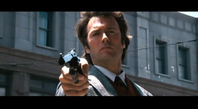 Guns In Movies: Smith and Wesson Model 29