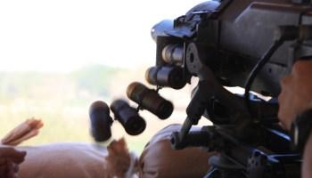 MARSOC Hits Watan, Afghanistan