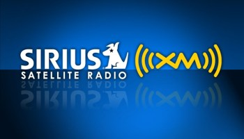 SOFREP Takes Over Sirius XM on Friday for The Wilkow Majority