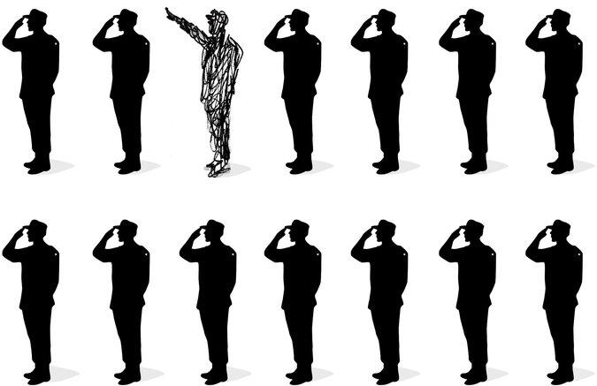Veterans-white-supremacy-NY-Times-sofrep