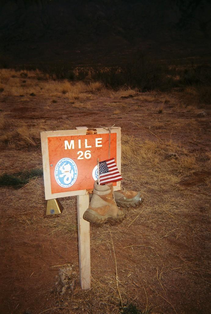 Mile26