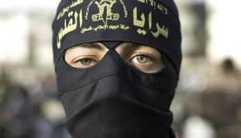 Jihadist Propaganda, Part 2 : Hollywood Ending