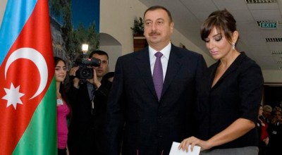 Azerbaijan President Threatens Armenia With War…On Twitter
