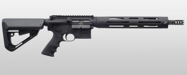 JP Rifle JPGMR-13