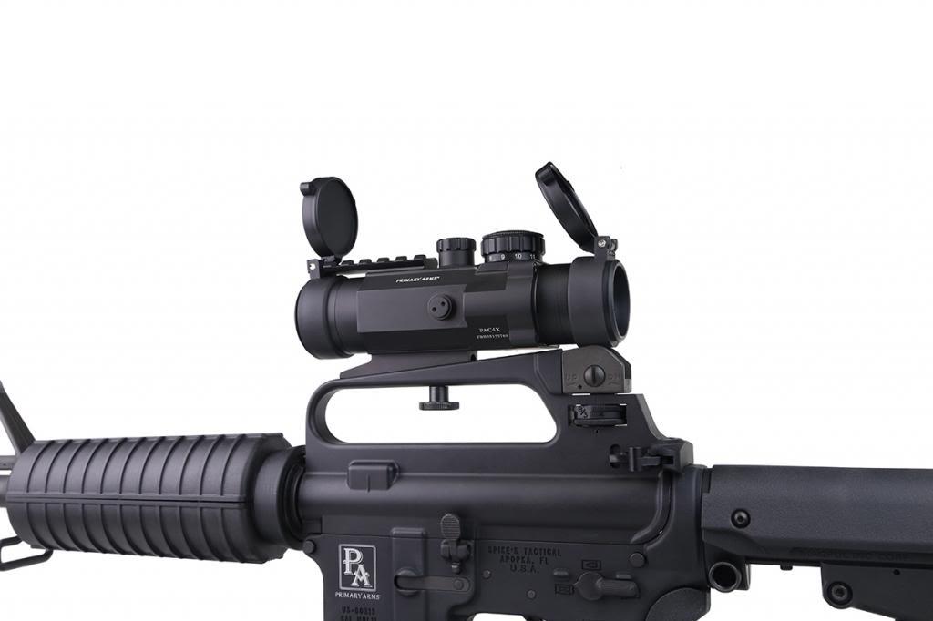 PAC4X-5-carryhandle