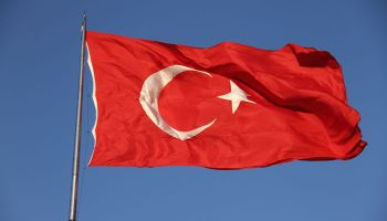 Turkey: ISIS, Recalcitrance, and Geopolitical Necessities