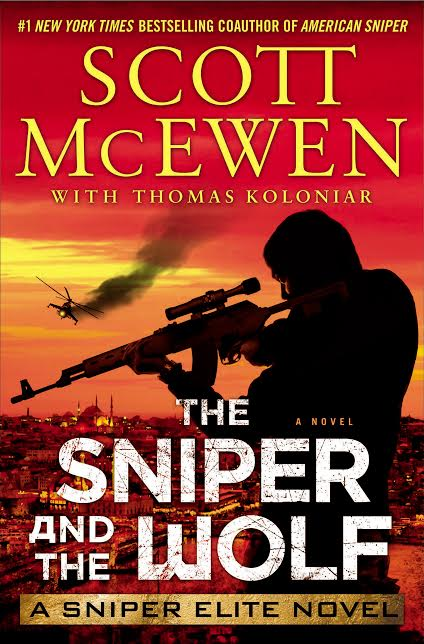 American-sniper-interview-Scott-McEwen-SOFREP