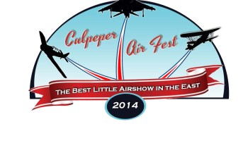 Culpeper Air Fest: A Salute to Disabled Veterans