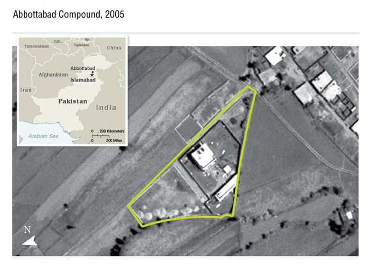 abbottabad-compound-2005