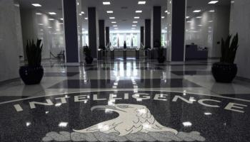 CIA Reorganization: Give Brennan a Chance