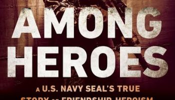 Veterans Day Exclusive: Among Heroes