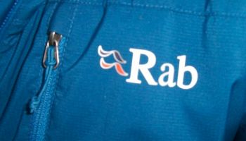 Review: Rab Strata Hoodie