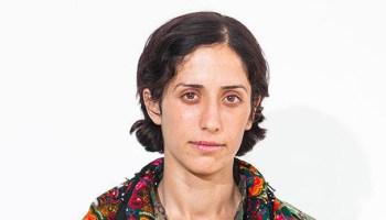 The Real Women of the PKK: Havel Minsky