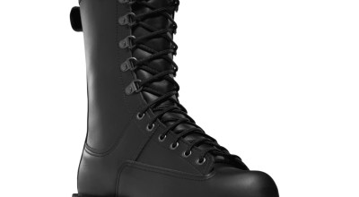 Danner 10″ Fort Lewis Boot Review