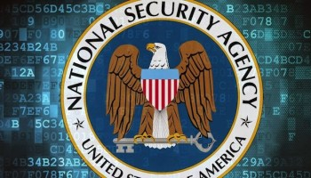 A Glimpse of the NSA's Secret Combat Missions Overseas