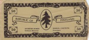 pinelandDon