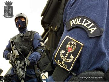 05 Terrorismo_opt