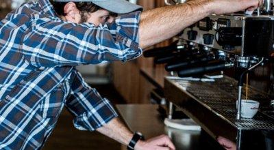 Black Rifle Coffee | Kickass Caffeine