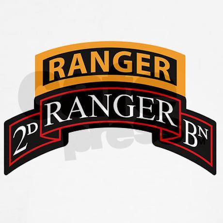 2d_ranger_bn_scroll_with_rang_classic_thong
