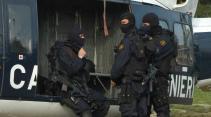 01 Terrorismo
