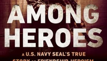 Memorial Day To Me: Then As A US Navy SEAL, Now As A US Citizen